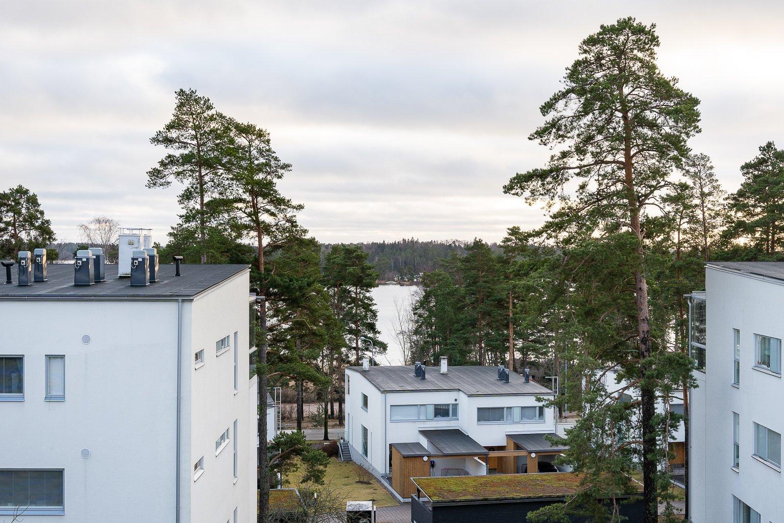Rantaharju 8 E97, Espoo (23)