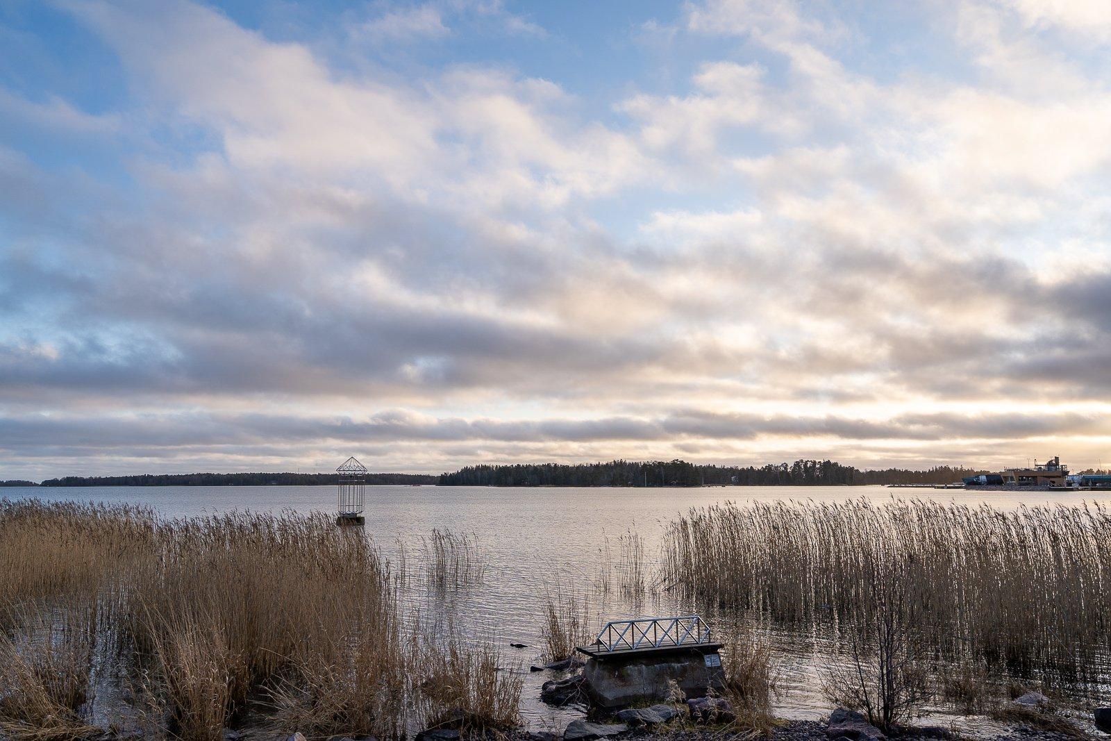 Rantaharju 8 E97, Espoo (31)