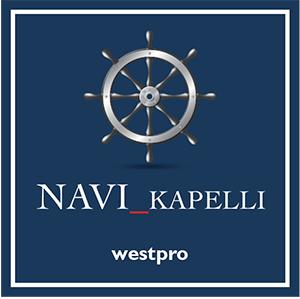 kapelli_logo