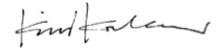 kirsi-korhonen-sign