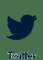 Westpro+Twitter