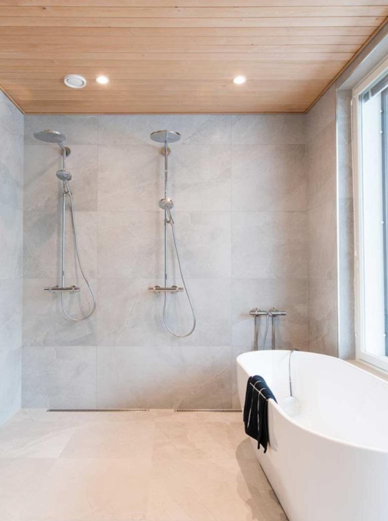 kylpyhuone-1-1-1