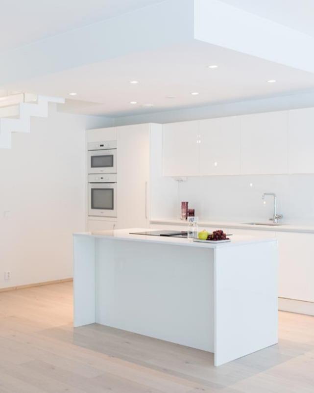 valkoinen-keittio-1-1