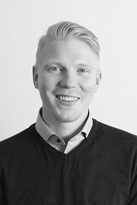 Janne-Iikkanen2
