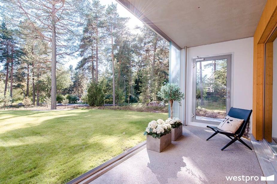 Westpro-myytävät-asunnot-Espoo