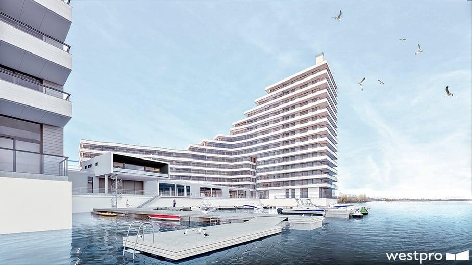 Westpro-myytävät-asunnot-kalasatama
