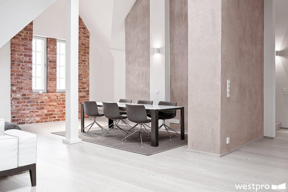 Westpro-myytävät-asunnot-kamppi-ullakkoasunto