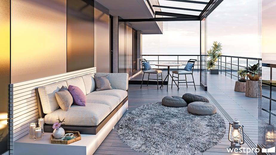 Westpro-myytävät-asunnot-verkkosaari