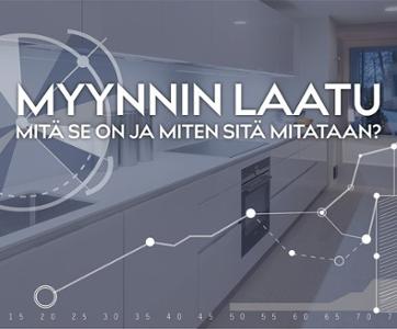 Myynnin-NPS-983442-edited-1-1