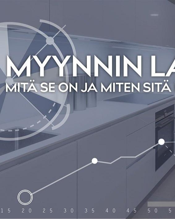 Myynnin-NPS-983442-edited