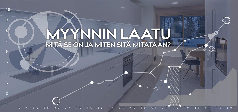 Myynnin-NPS