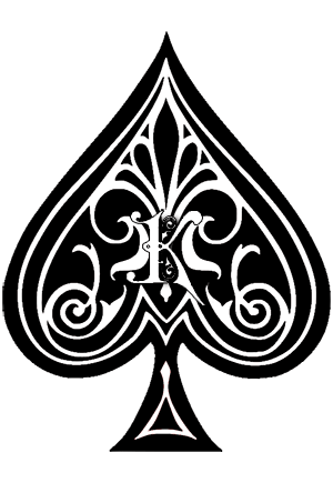 patarouva-logo