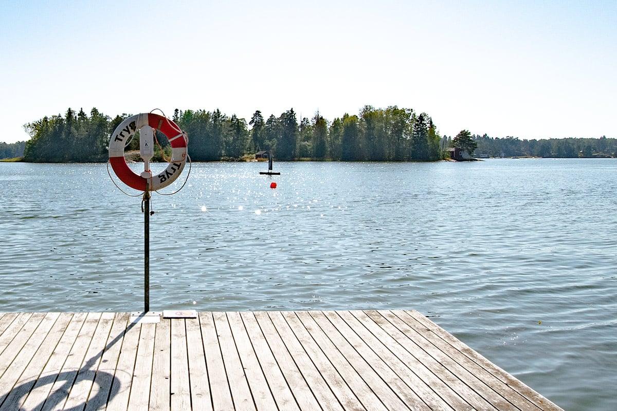 hanikka-uimaranta-laituri