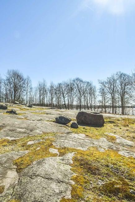 kuusiluodon-kalliot