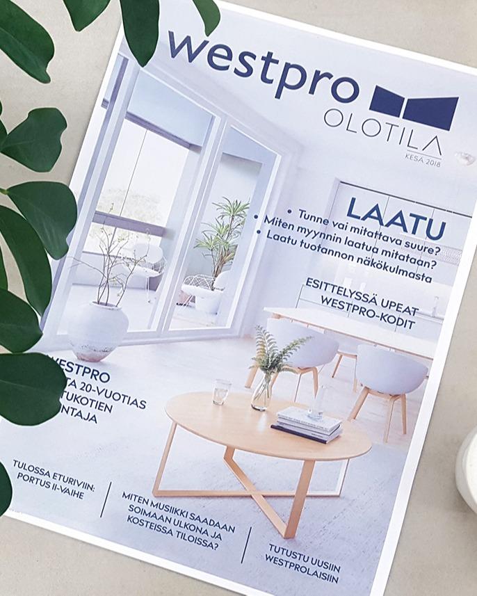 olotila-062018