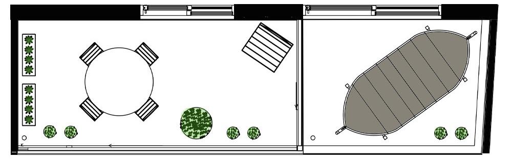 Westpro-Parvekkeen-sisustaminen-teema-1-esimerkki