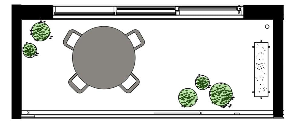 Westpro-Parvekkeen-sisustaminen-teema-3-esimerkki