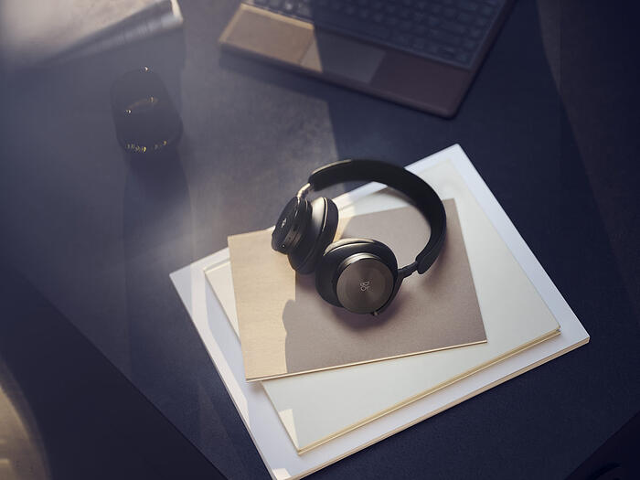 Beoplay-H95-0142-1