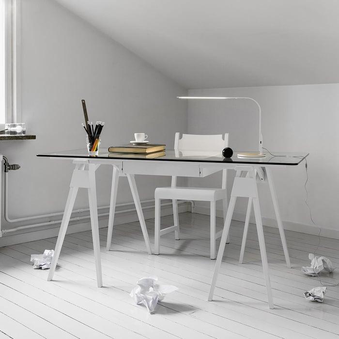 Formverk_Arco-Desk