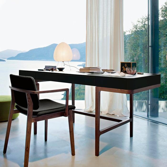 victor-pöytä-LEMA4-(1)