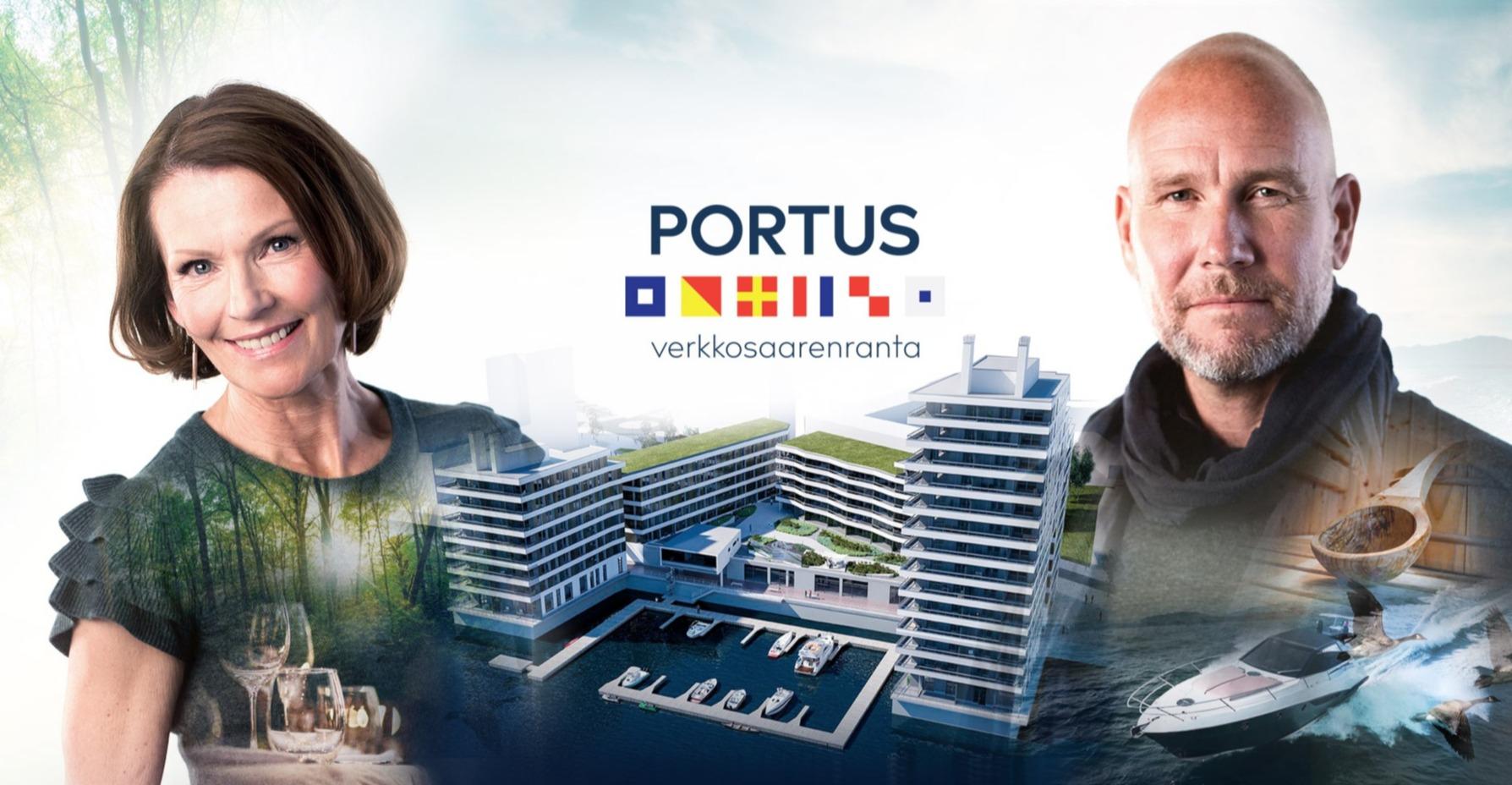Portus2_wallpaper_fix-1