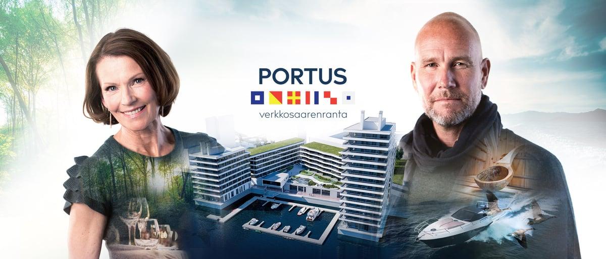 Portus2_wallpaper_fix