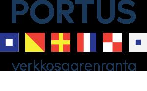 Portus_logo