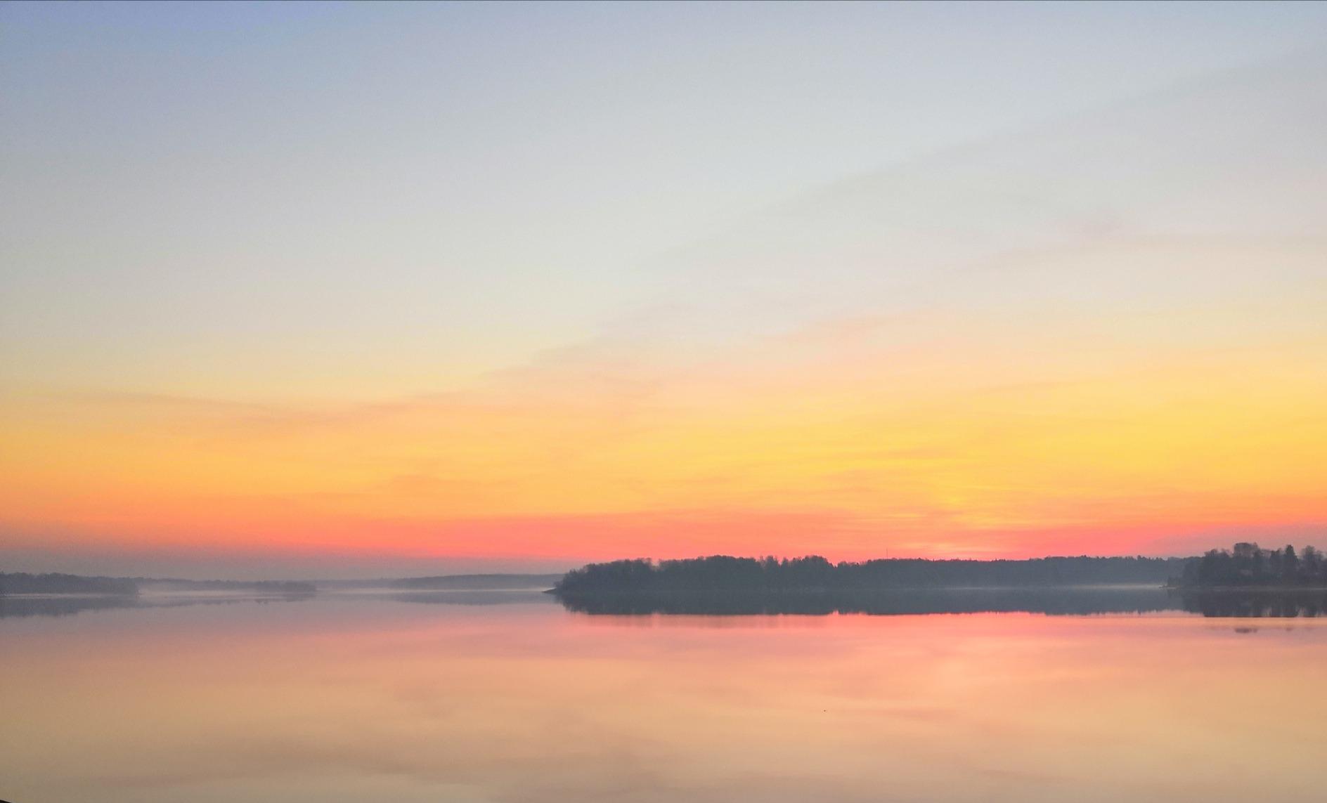 portus-auringonnousu
