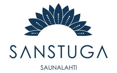 Sanstugan-logo