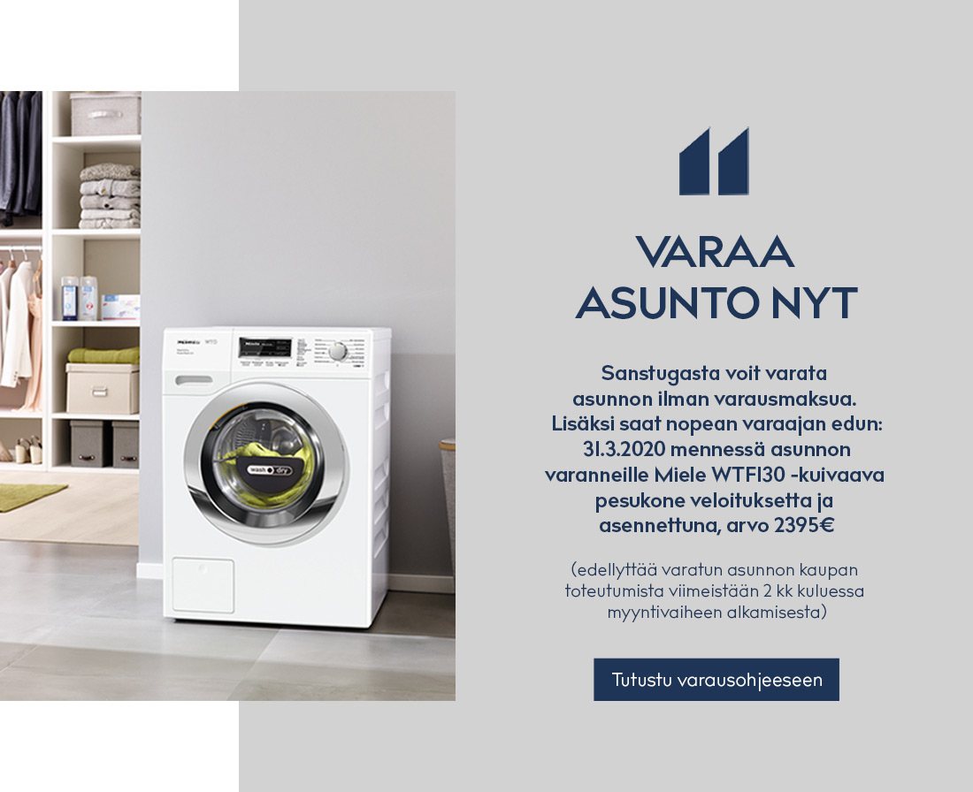 Westpro-Sanstuga-varausvaihe-desktop-size