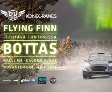 Flying Finn_Tehtävä Tunturissa_Bottas_1920x1080-1