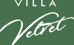 vv-logo-yläosa-white