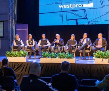 Westpro moment paneeli-keskustelu-1
