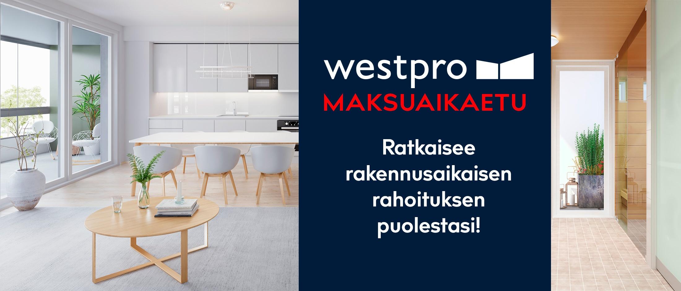 Westpro-maksuaikaetu2