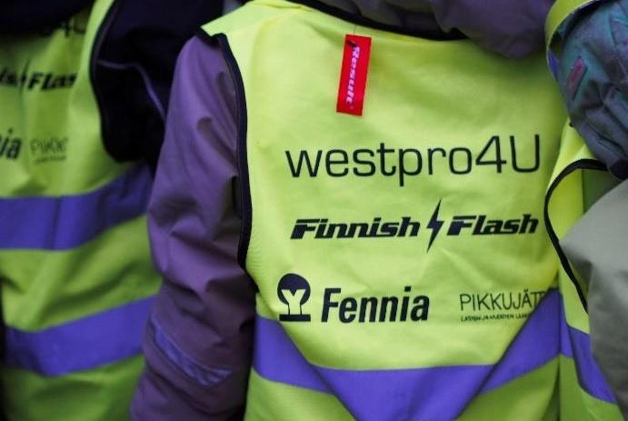 Westpro4U