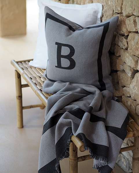 Balmuir-becca-cushion_cover-throw-dark-grey-grey-web