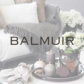 balmuir-nosto-1