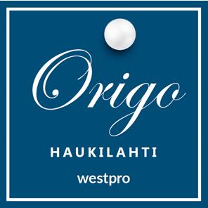 wp_origo