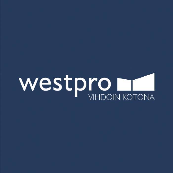 Picture of Westpro