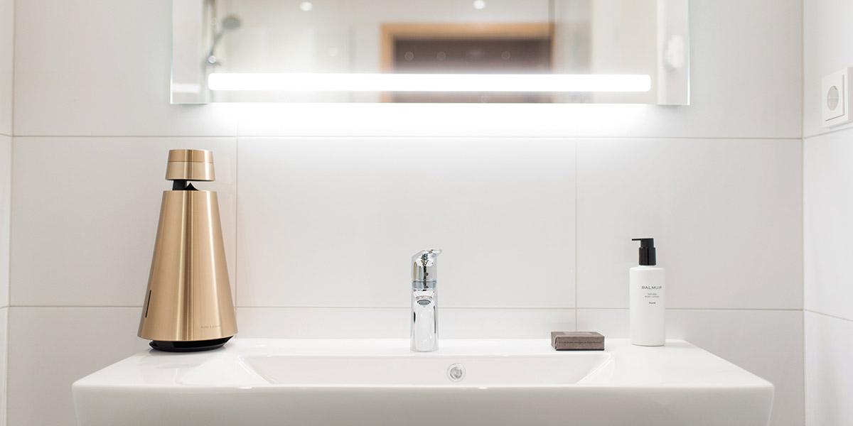 kylpyhuone-portus