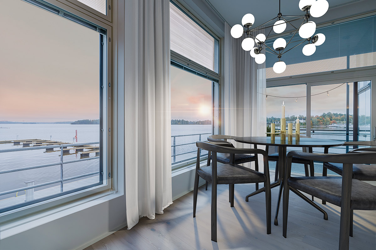 Westpro-Portus-seaside-apartment-Helsinki