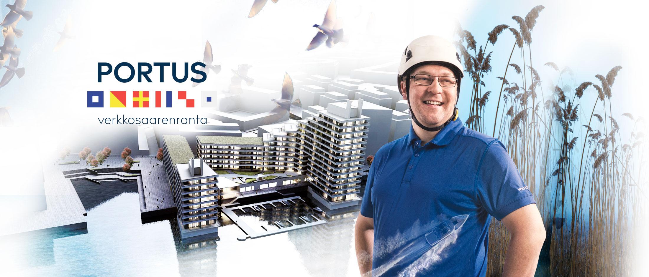 Rakennusalan työpaikat