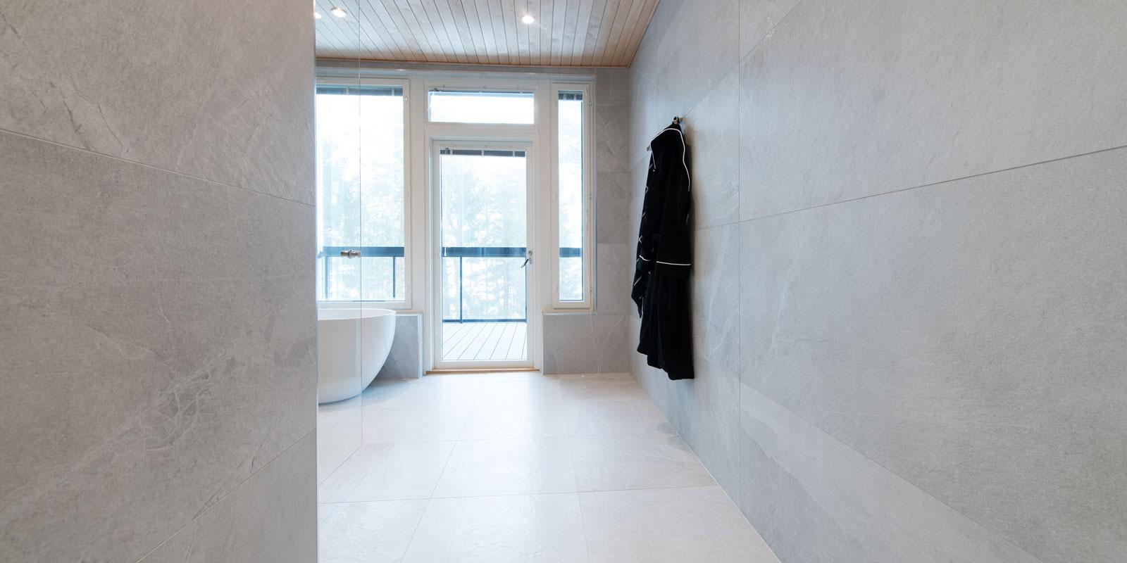 Westpro Casa Ora, Koukkuniemi, Espoo