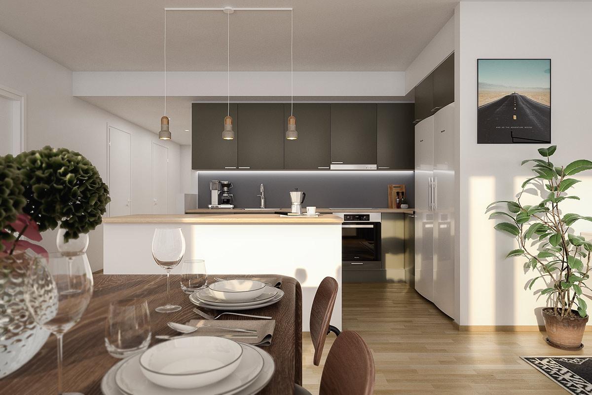 B25_Kitchen-uusi