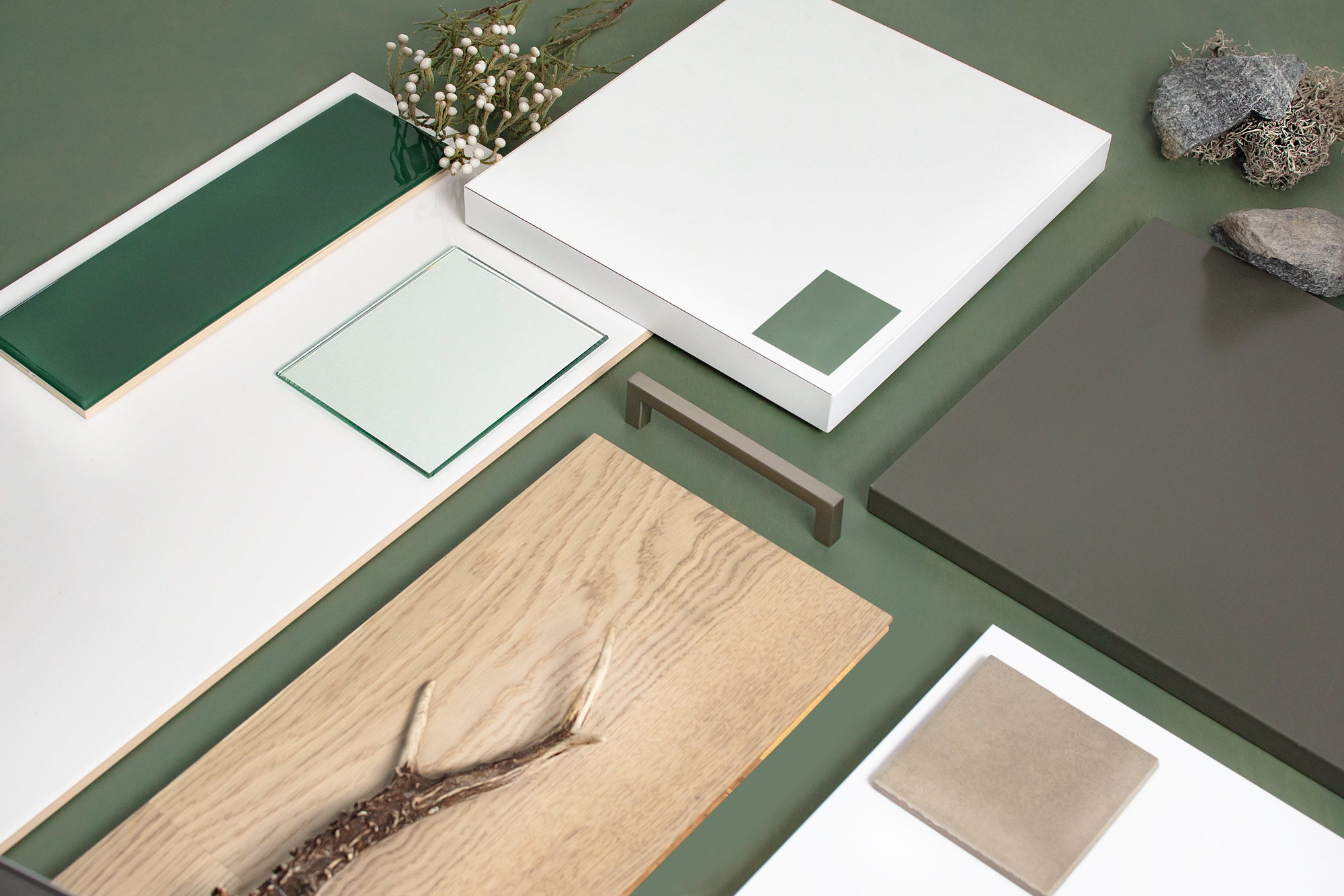 materiaalit-gron-all-web
