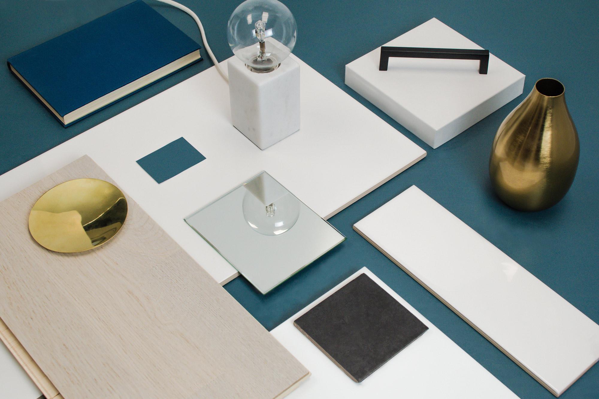 materiaalit-lux-all-web