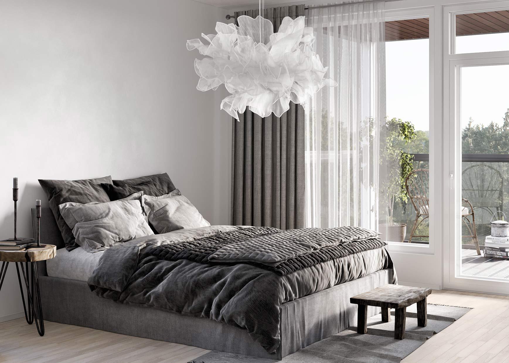 Westpro_VillaVelvet_Soukanniemi_Espoo_interior_4_6_bedroom_tz9-1