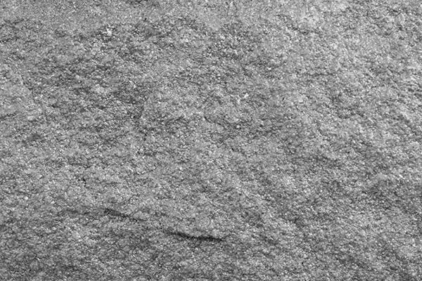 silokallio-kivi