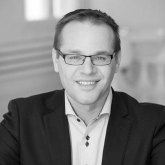 Picture of Heikki Schemeikka