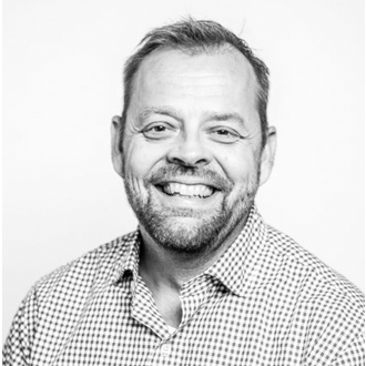 Picture of Mikko Eskelinen